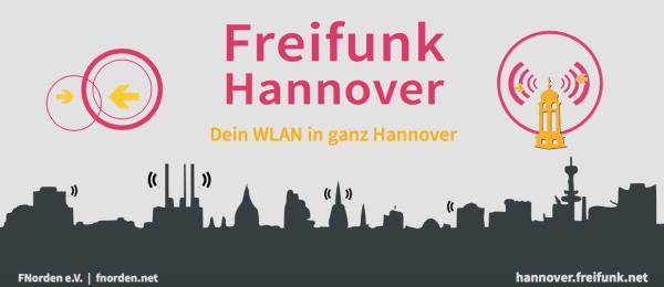 Bildquelle: Freifunk Hannover
